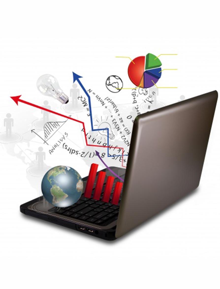 Leading Market Research Company in Nigeria